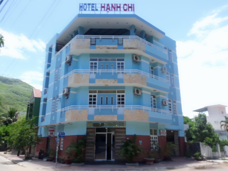 Hanh Chi hotel